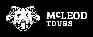 McLeod Tours