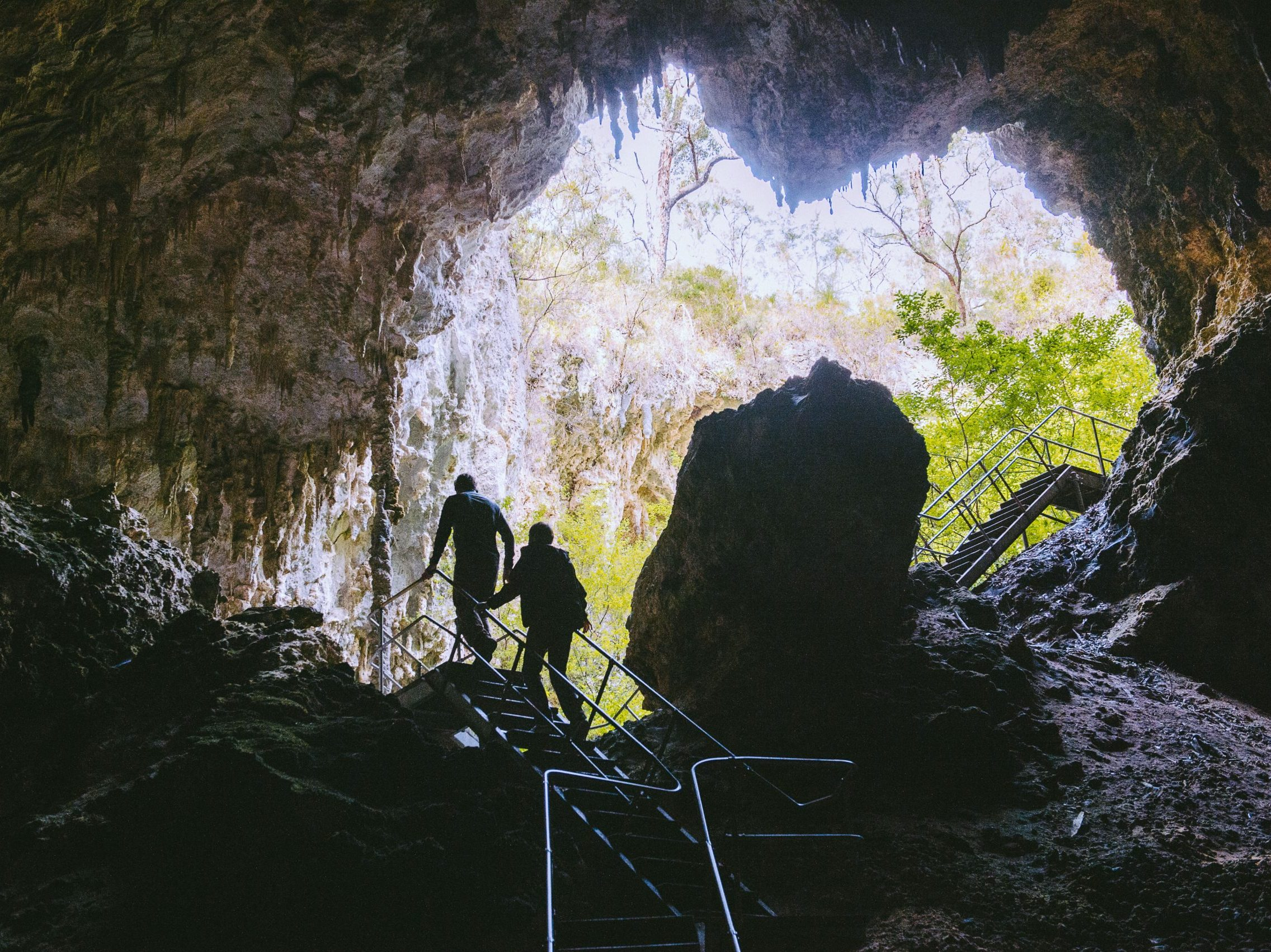 Mammoth Cave 23.03.16 - Photo Elements Margaret River0061