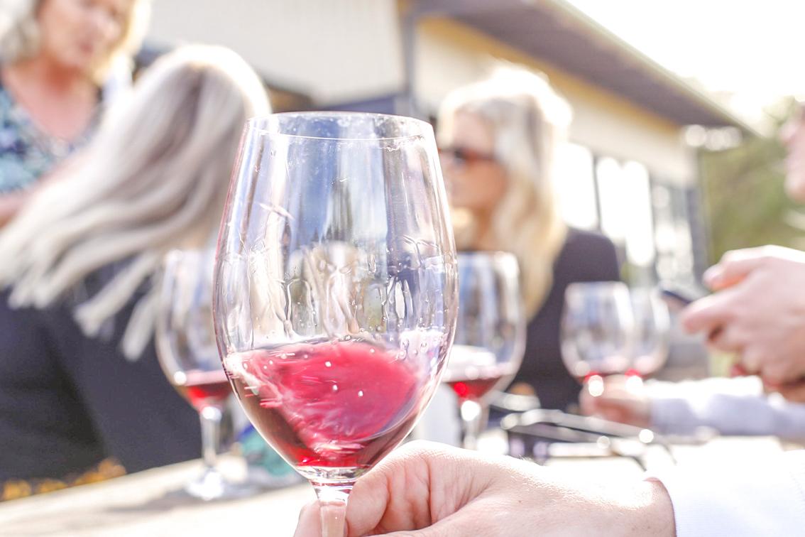 winetaste-sml